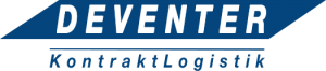 deventer-logo